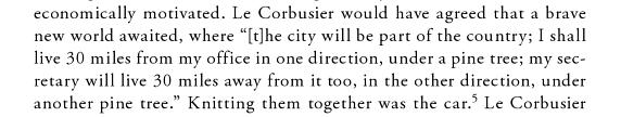 Goddard excerpt