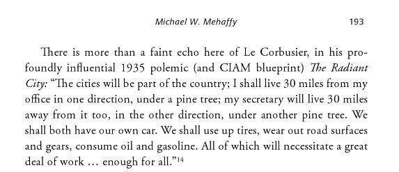 mehaffy excerpt